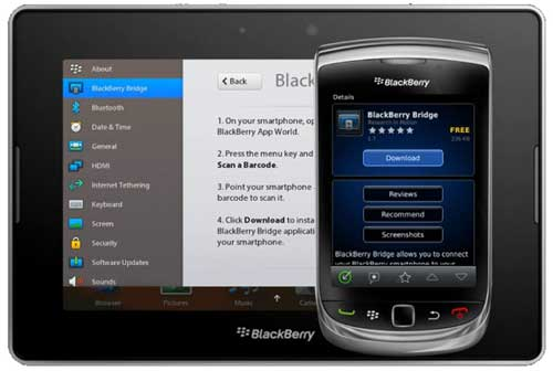 blackberry-bridge-tips