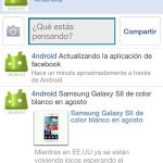 facebook-1.6.2-android