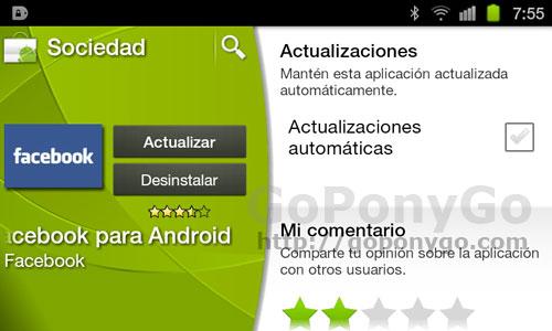 facebook-1.6.2-android-actualización