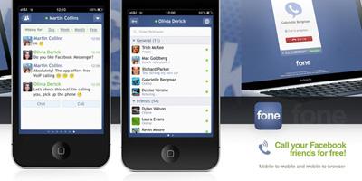 fone-app-for-ios-teaser