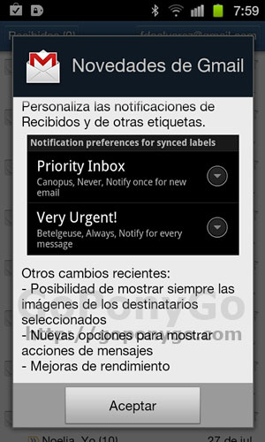 gmail-android-3