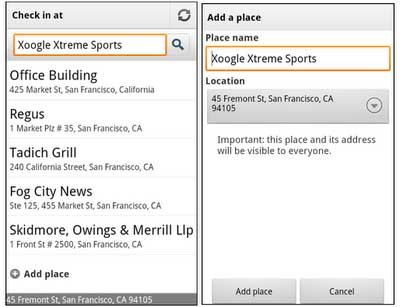 google-maps-5.8.crear-lugar