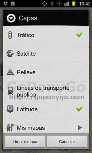 google-trafico-2