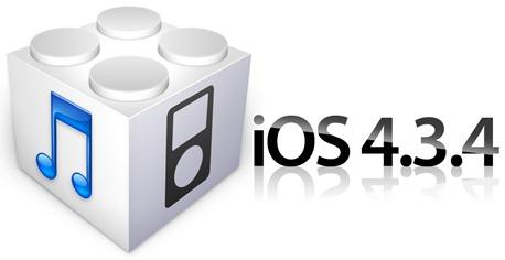 iOS434-12