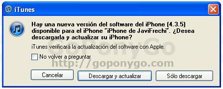 iOS435_00_gpg
