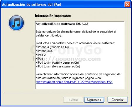 iOS435_01_gpg
