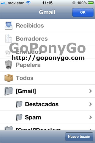 ios5beta3_GPG_Mail