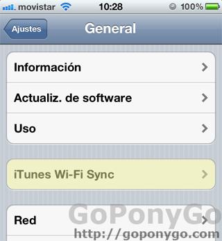 ios5beta3_GPG_iTunes