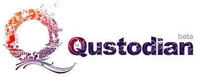 qustodian-1