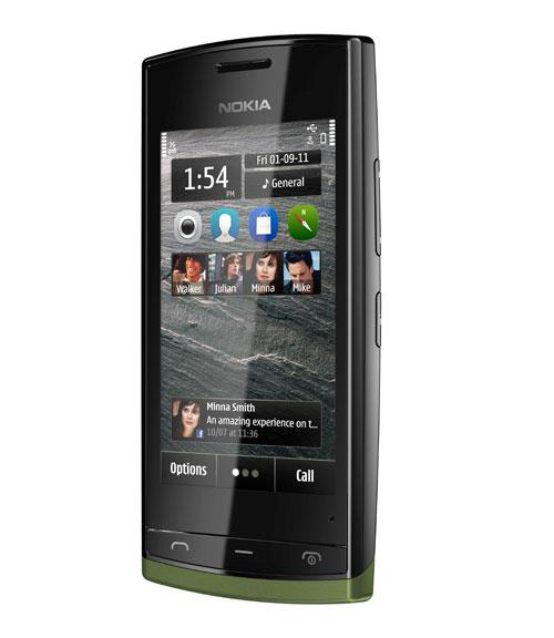 500-negro-verde
