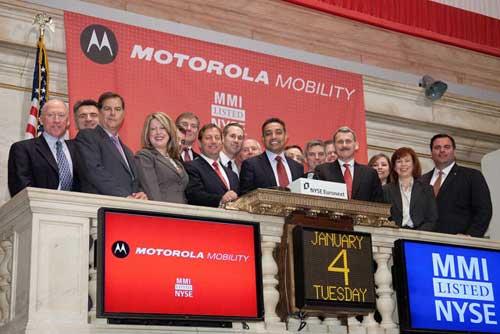 Google-compra-Motorola