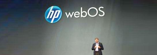 HP-abandona-webos-2