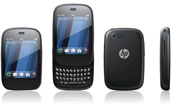 HP-abandona-webos-4