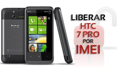 HTC_EVO_3D