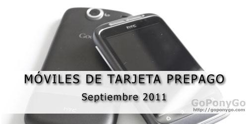 Moviles-destacados-septiembre-prepago