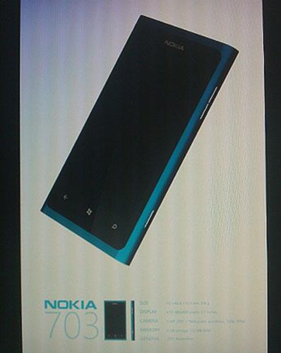 Nokia-703