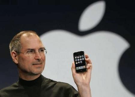 Steve-Jobs_00