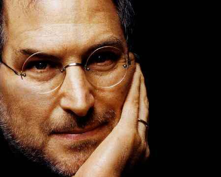 Steve_Jobs3