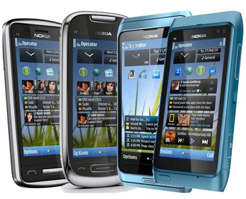 Symbian-Belle-2