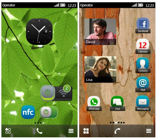 Symbian-Belle-4