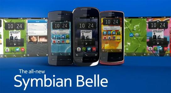 Symbian-Belle-5