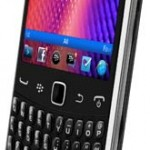 blacberry-curve-9350-9360-9370-2