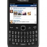 blacberry-curve-9350-9360-9370-4