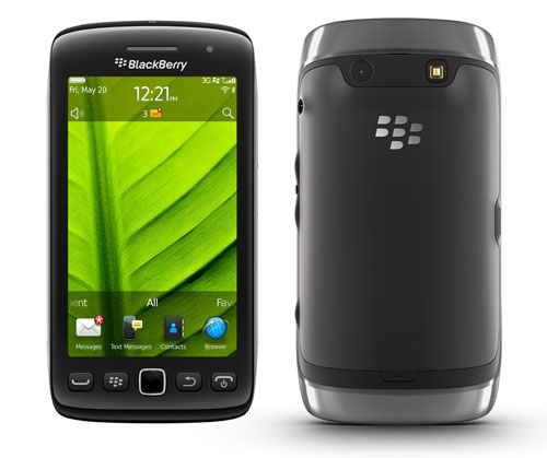 blacberry-torch-9860