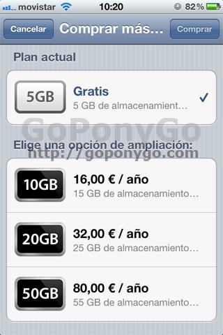 iCloud_03_GPG