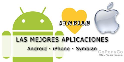 las-mejores-aplicaciones