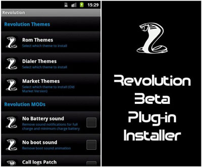 revolution-app
