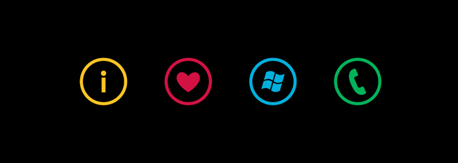 windows-phone-7-love