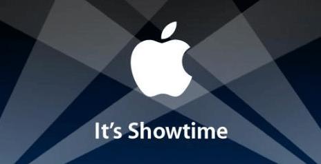 Apple_Keynote_000