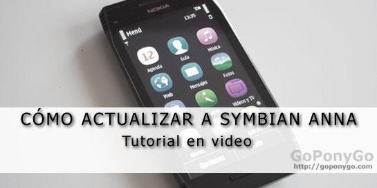Como-actualizar-a-symbian-anna-en-video