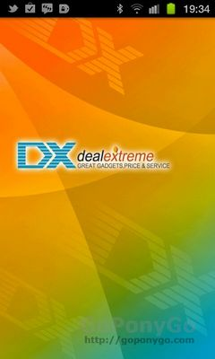 DealExtreme Android (1)