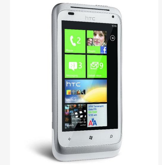 HTC-Radar-1