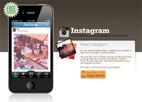 Instagram_00