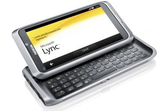Microsoft Apps Symbian Belle (3)