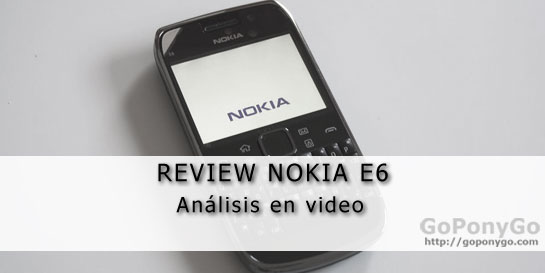 Review-Nokia-E6