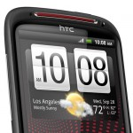 htc-sensation-xe-beats-audio-2