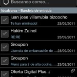 Análisis app hotmail android 08