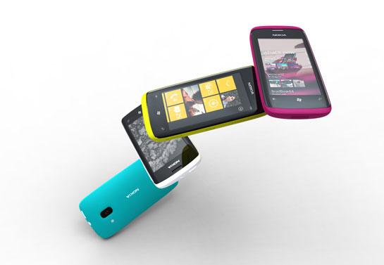ConceptNokiaWindowsPhones