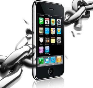 Jailbreak-iPhone