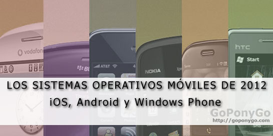 Los-sistemas-operativos-móviles-de-2012