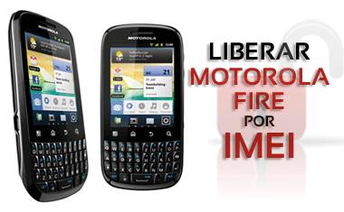 Motorola_Fire