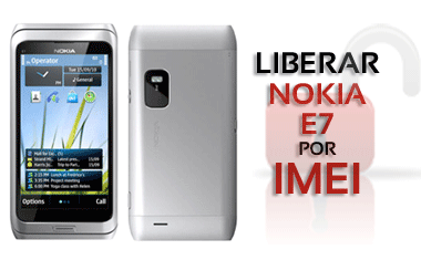 Nokia_E7