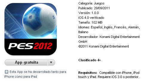PES2012_COMPRAR