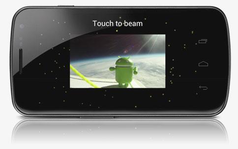 Samsung-Galaxy-Nexus-3