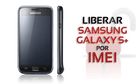 SamsungGalaxyS+