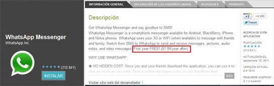 Whatsapp-02